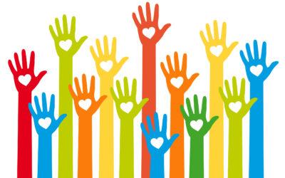 Charitable Division Newsletter Dec 2020