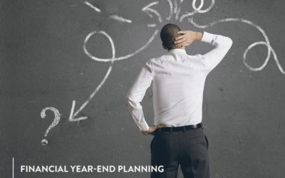 Reach your financial goals this year!