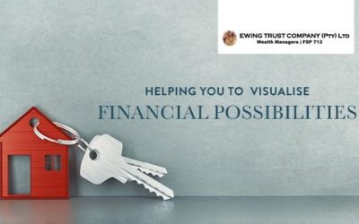 A New Financial Year, What is your Strategy?
