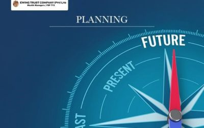 Estate Planning: Do It For Your Loved Ones