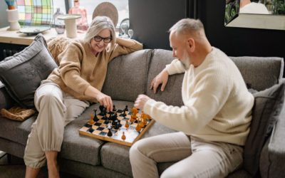Retirement: Planning for the Long Term